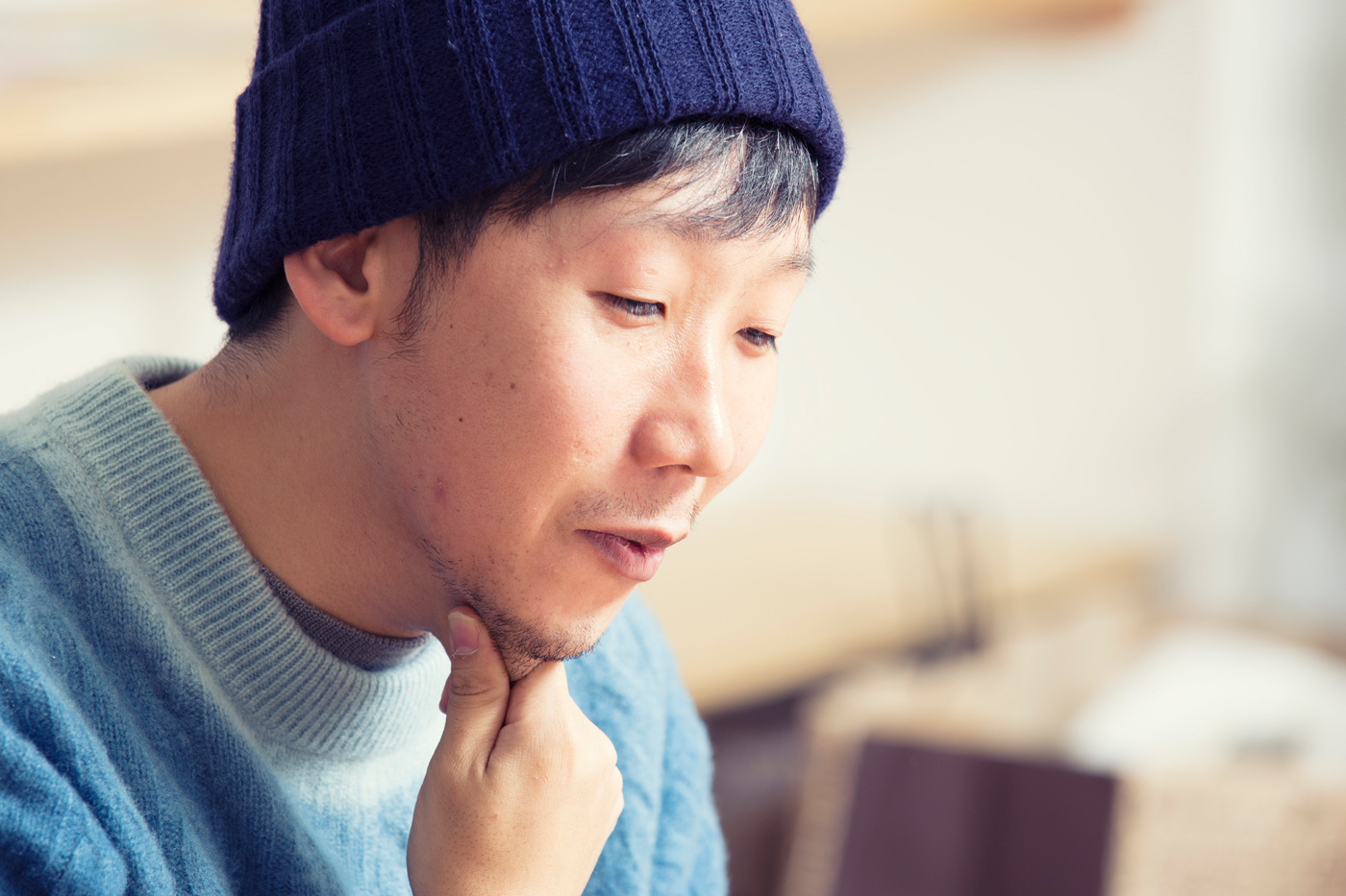 柳沢翔の画像 p1_16
